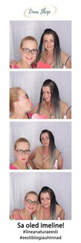 photobooth (8)