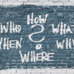 Meelis kirjutab: põletavad küsimused naistele vol 2