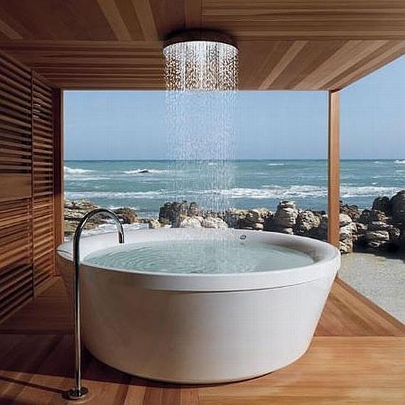 rain-shower-bathtub-kos-1