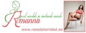romanna006