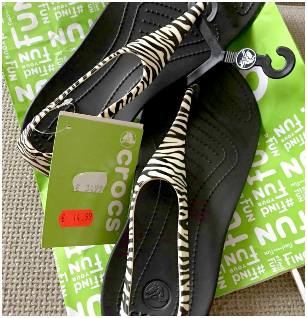 sandaalid-crocs