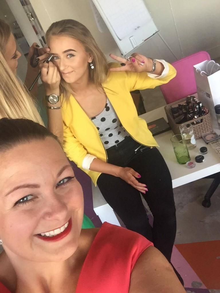 sandra_ude_makeup