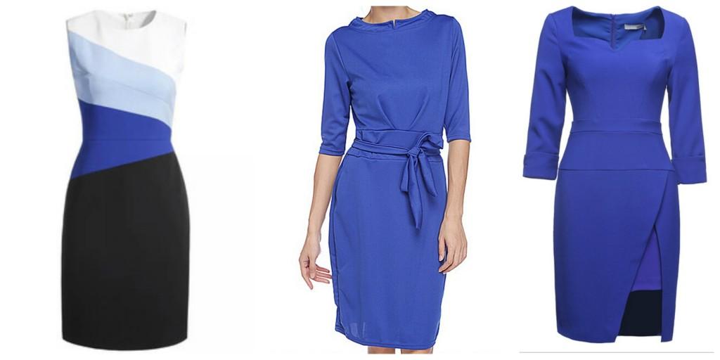 758838abdf4 See sini-must-valge kleit (link!) rändas kohe kappi – täpselt paras, ja  täiega ilus. Sünnipäeval hea selga panna, vabariigiaastapäeva auks või nii.