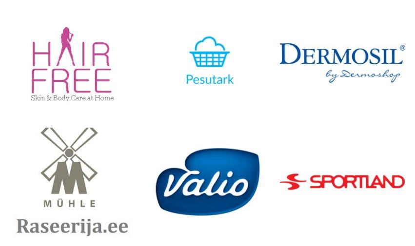 sponsorid1