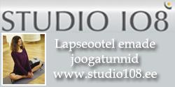 studio108_250