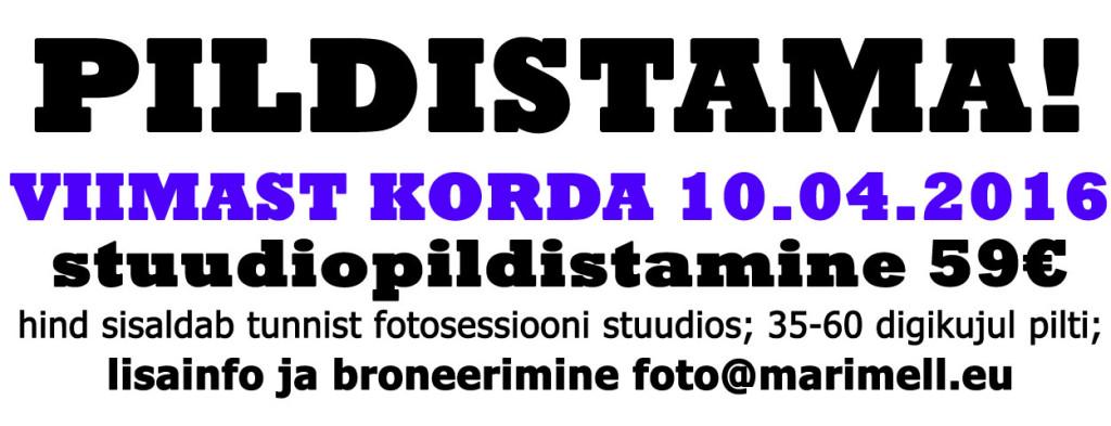 stuudio10.04