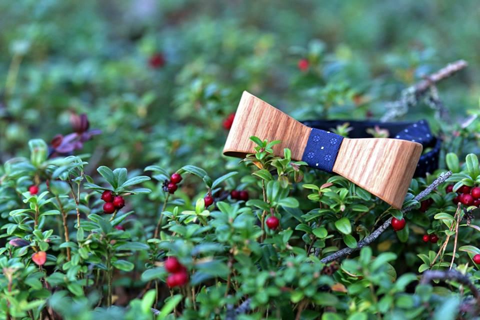 woodenlifestyle